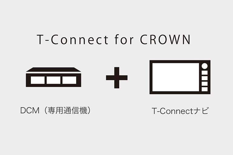 carlineup_crown_utility_connected_10_01.jpg